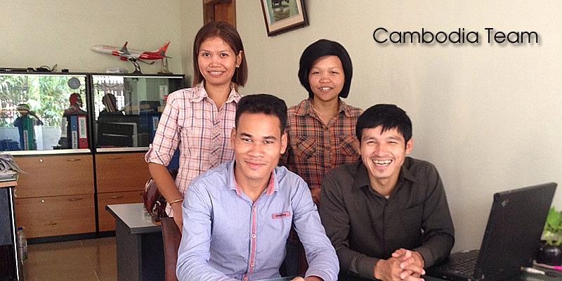 cam team 3
