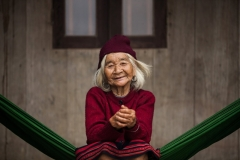 86 years old Co Tu[1]