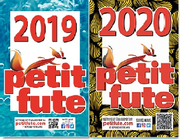20192020 PF partners