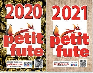 20202021 PF partners
