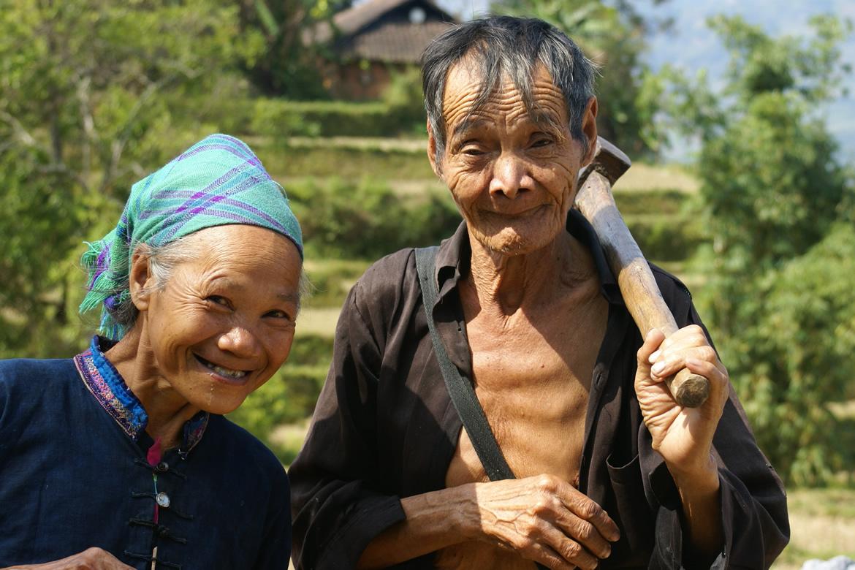 Colorful Minorities Vietnam 2_3bis