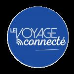 Logo LVC_nouveau_test3