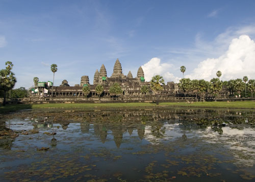 cambodgeessentiel_1