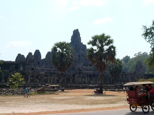 cambodgeessentiel_3