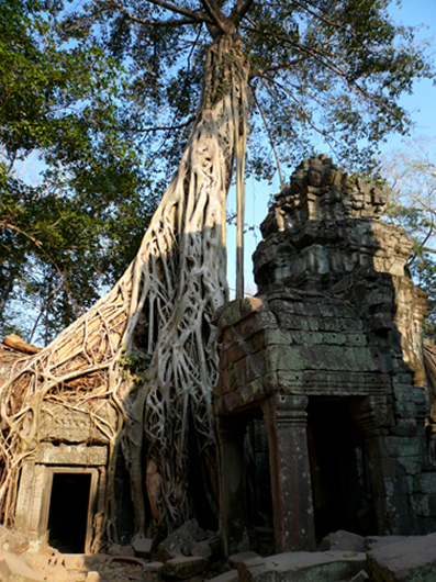 cambodgeessentiel_4