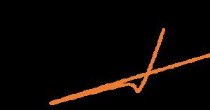 cropped-Logo-Sac-à-voyage-e1538029898292