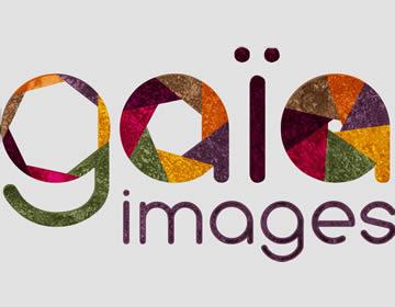 gaia-images