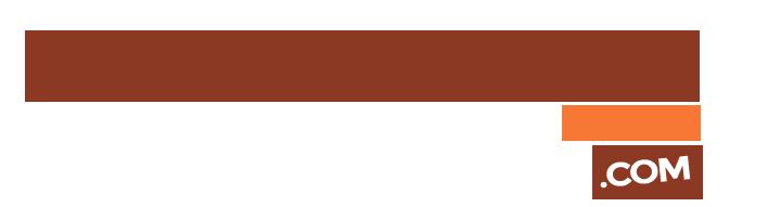 gmha35 logo