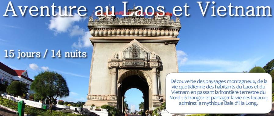 laos_aventureaulaosetvietnam