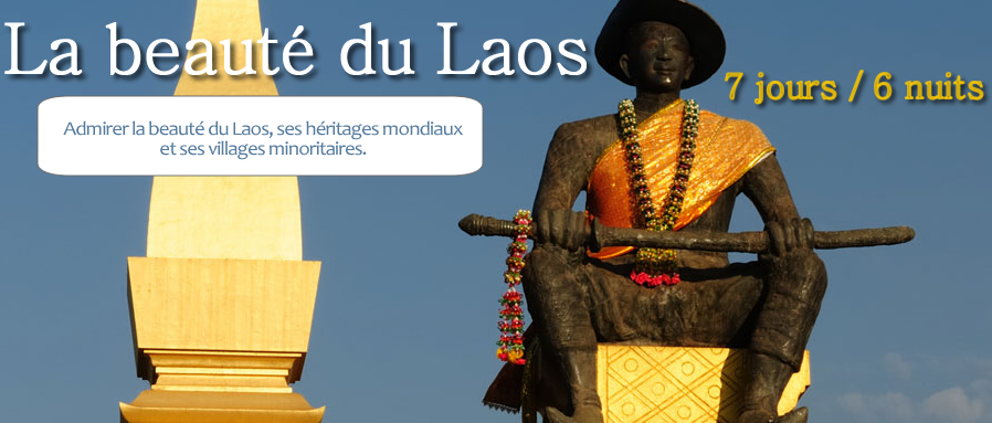 laos_labeautedulaos