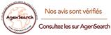 logo-agence-avis-resize-pixel