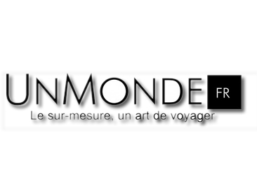 logo-unmonde