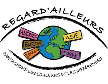 logo_regardailleurs