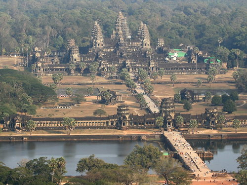 majestueuxcambodge_4