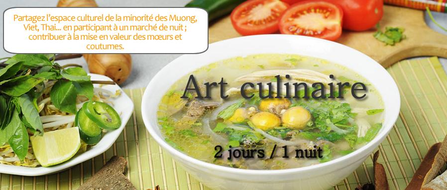 vietnam_artculinaire