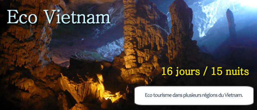 vietnam_ecovietnam