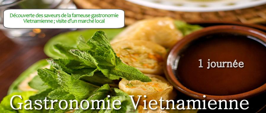 vietnam_gastronomievietnamienne