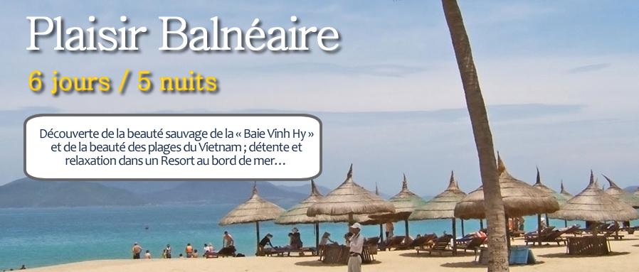 vietnam_plaisirbalneaire