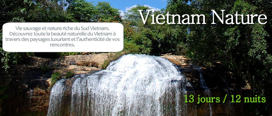 vietnam_vietnamnature