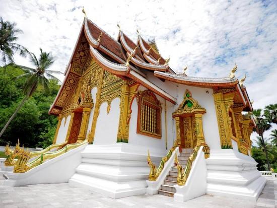 Luang Prapang fb Ronan