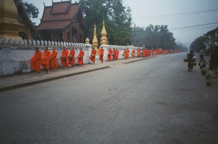 Luang Prapang_medium