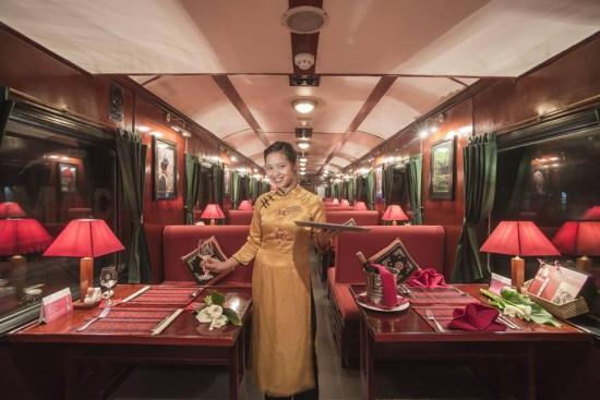Train Victoria60889_1979221394_n