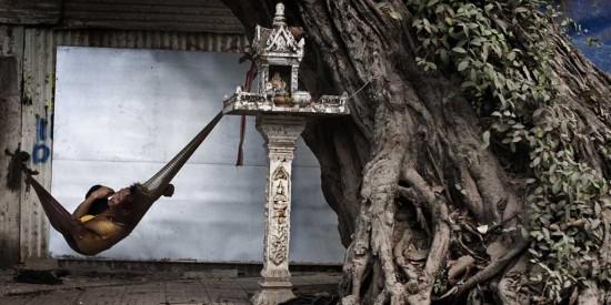 cambodia_mj_mch_08