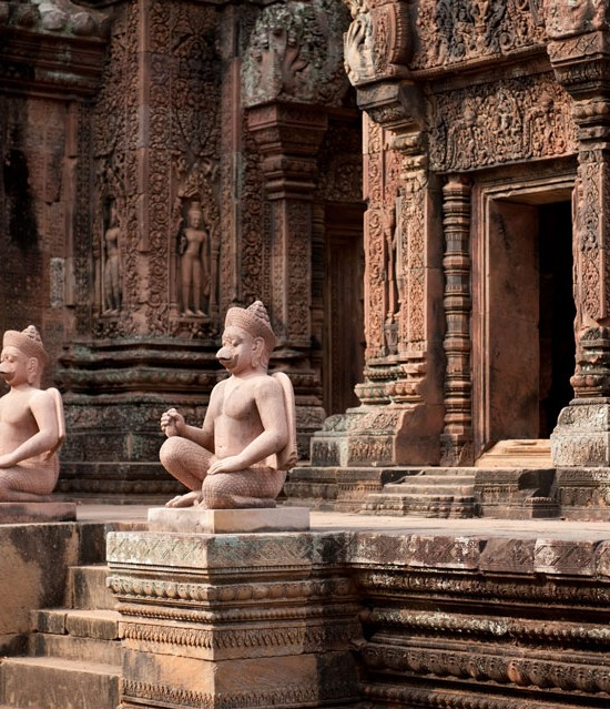 combined-vietnam-_-cambodia-dreamsmile-3