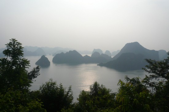 cruise_on_the_mekong