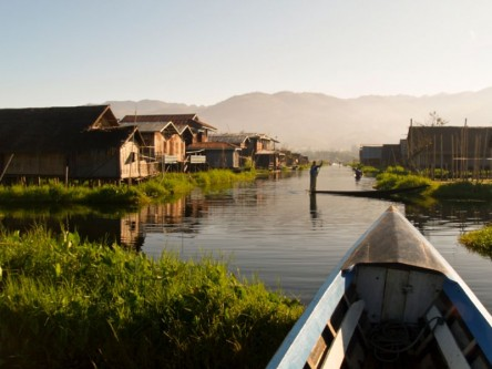 inle-lake-house-on-stilts-myanmar_6