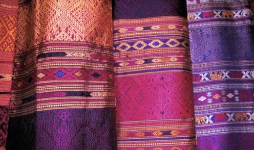 lao_textiles