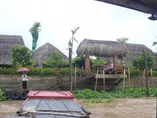 mekong sud