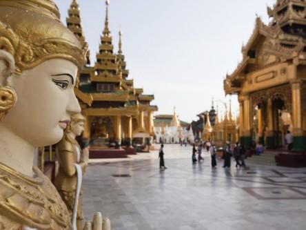 schwedagon-pagoda-myanmar