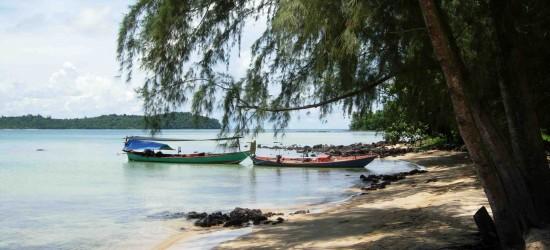 sihanouk ville_ (11)