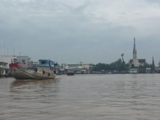 vietnamincontournable_1