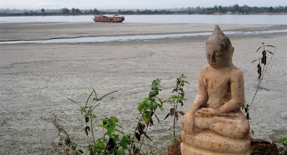 Burma fluss_bank amarariver5