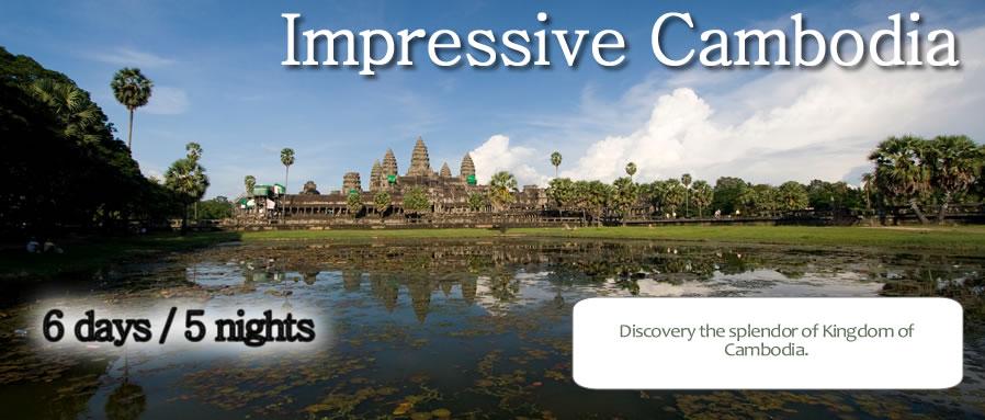 cambodge-cambodgeessentiel