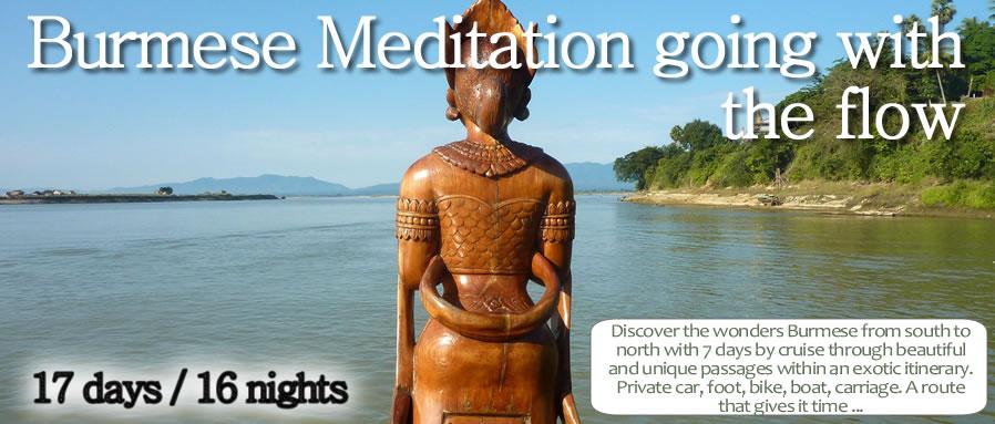 myanmar_meditationbirmaneaufildeleaut