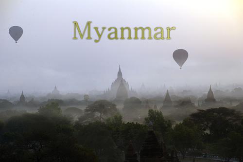 promo-birmanieUK