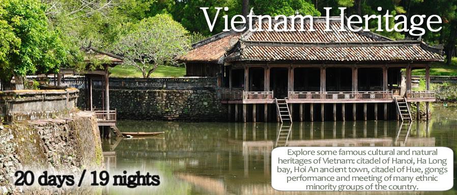 vietnam_terrespatrimoniales