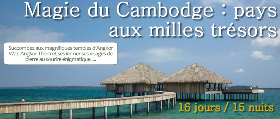 cambodge-paysaux1000tresors