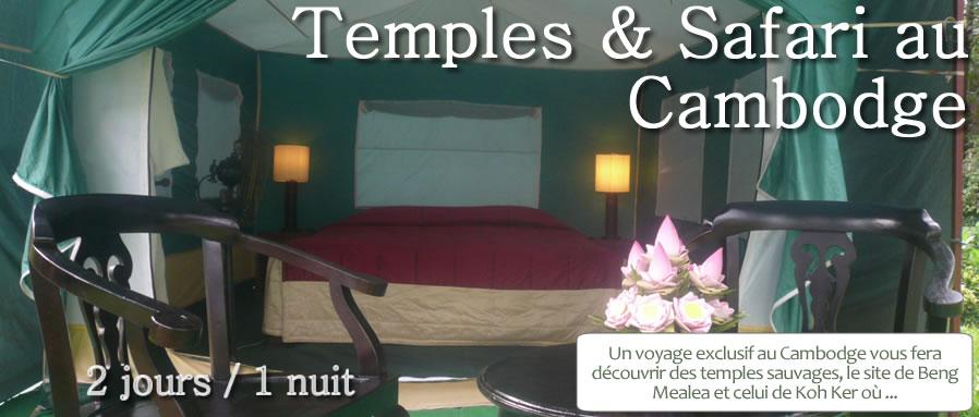 cambodge-templesafariaucambodge