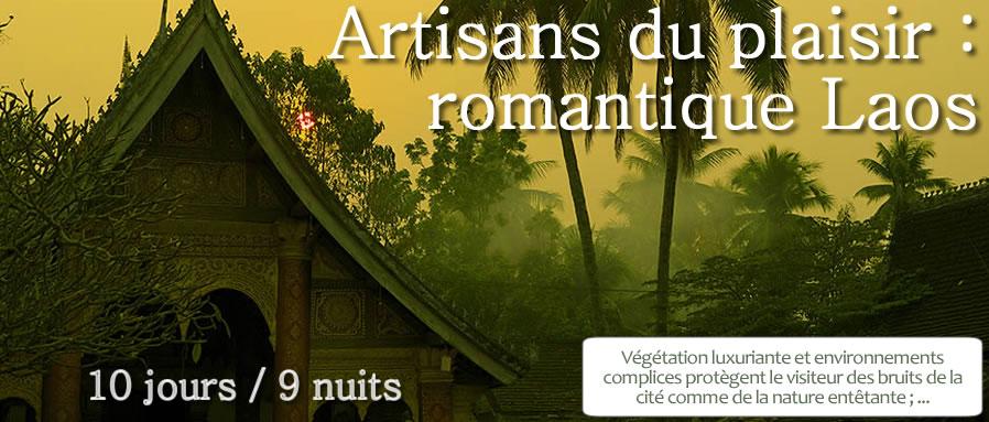 laos_artisansduplaisirsromantiquelaos