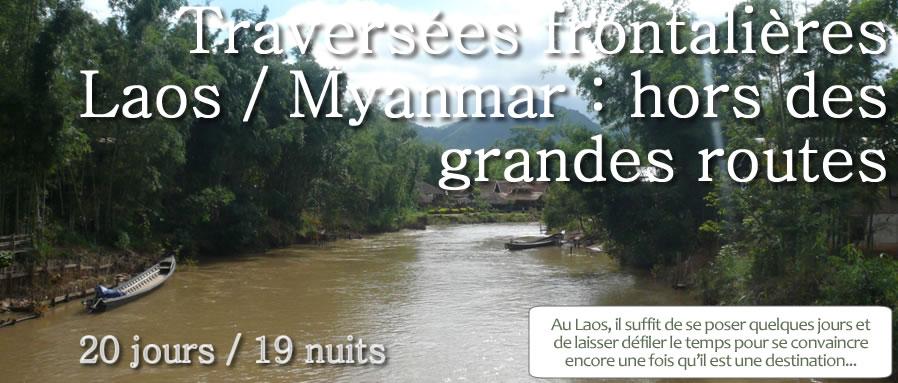 laos_traverseesfrontalieres