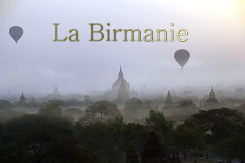 promo-birmanie