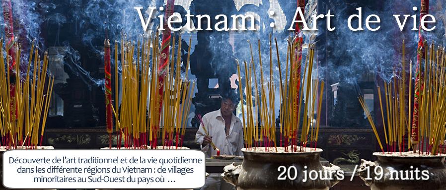 vietnam_vietnamartdevie