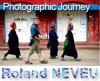 Photographic Journey