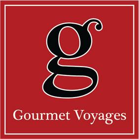 Gourmet Voyages