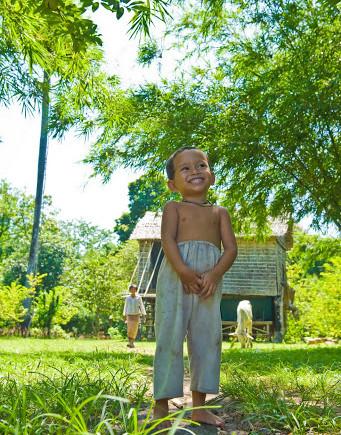 Excursions Cambodia12