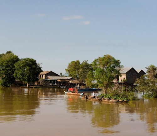 Excursions Cambodia2